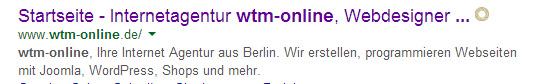 wtm-online-snippet