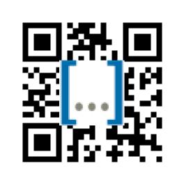 wtm-online_qr